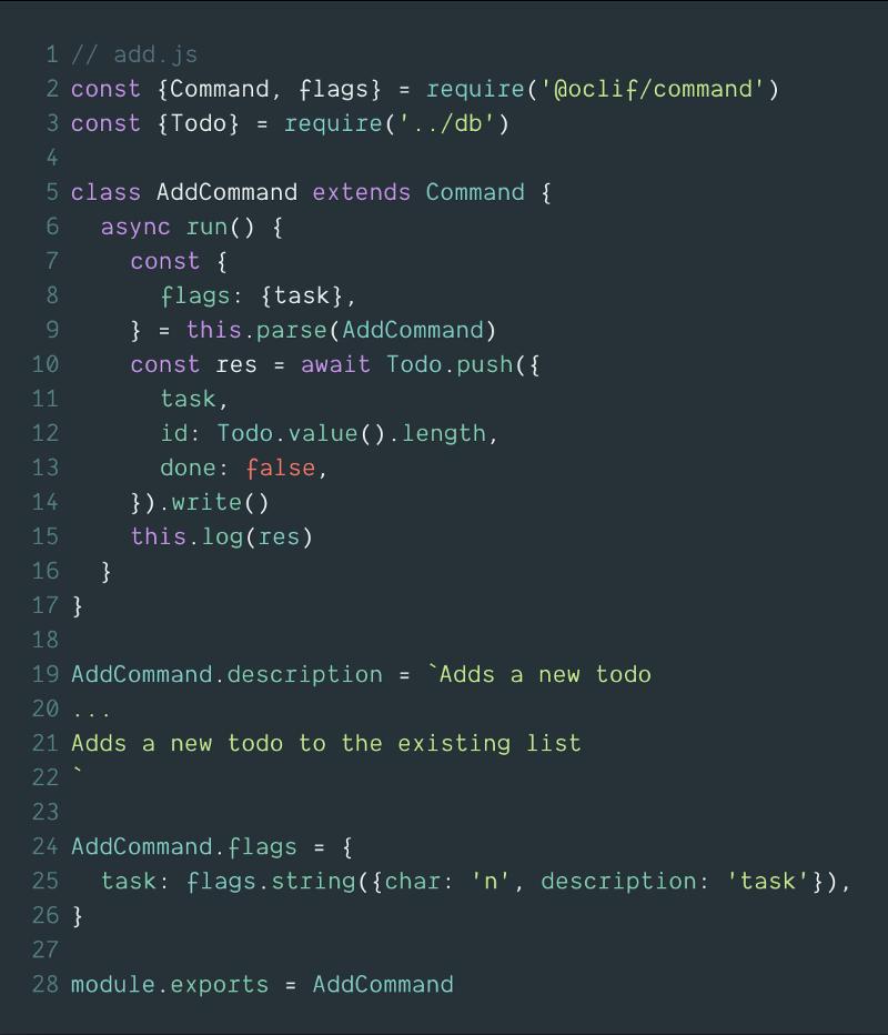 add.js