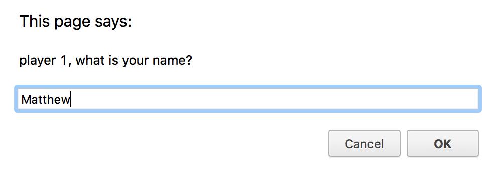 Player Name