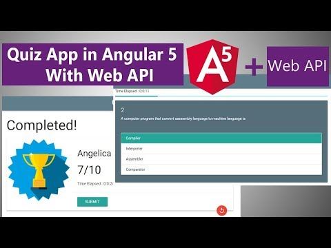 Angular-5-Quiz-App-With-Web-API/README md at master