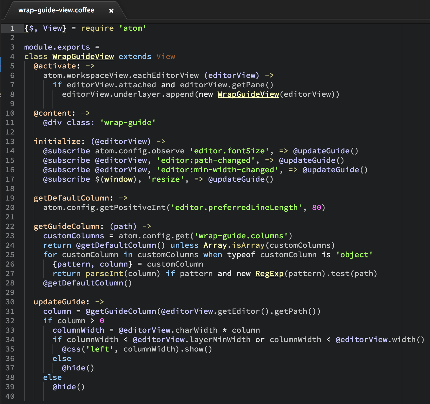 sublime text how to turn off overwrite