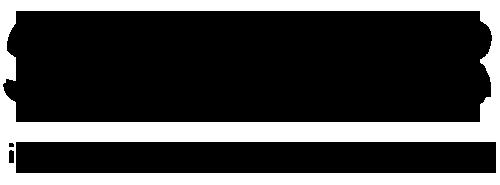 Steamer Logo