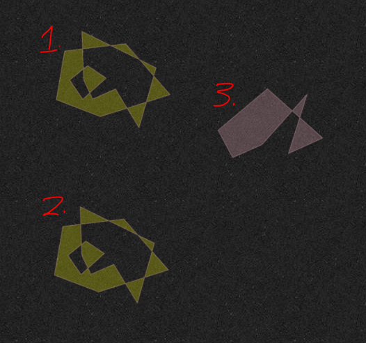 polygons-fixed