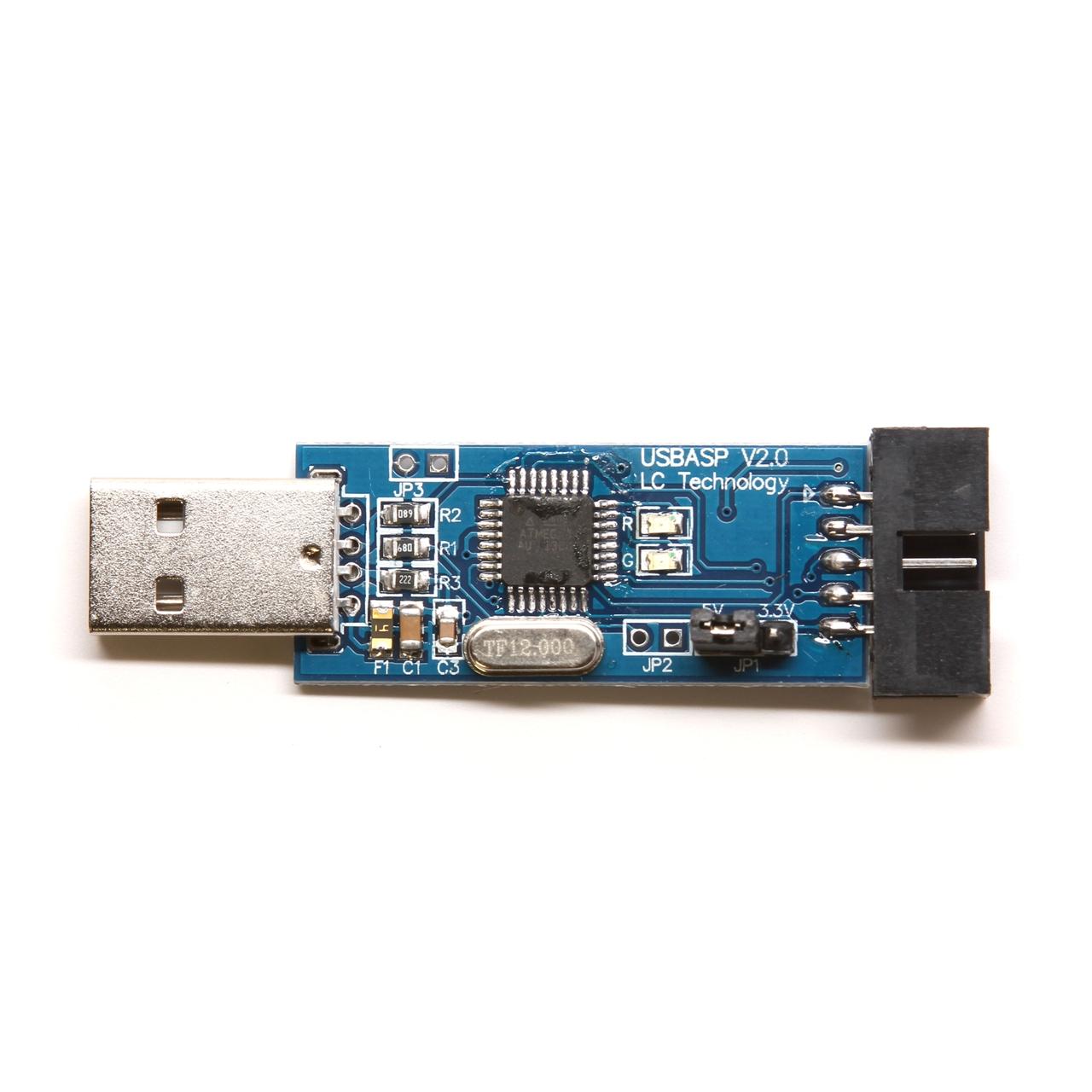Github manashmndl burn arduino code to avr how