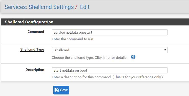 netdata/README md at master · netdata/netdata · GitHub