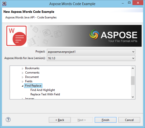 Releases · aspose-words/Aspose Words-for-Java · GitHub