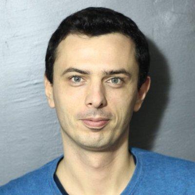 Sébastien Saunier