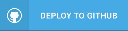 Deploy to Github