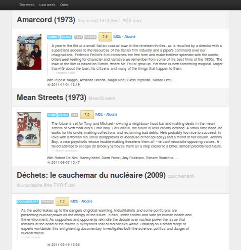 http://mathieu-leplatre.info/media/folder-theatre.png