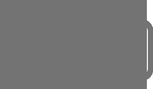 弹幕派Logo