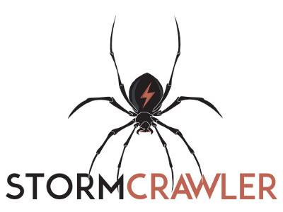 storm-crawler