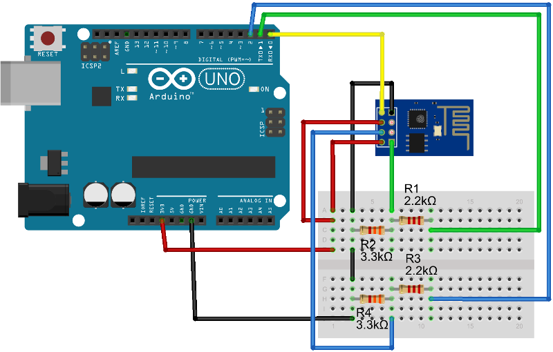 wiring arduino library library of wiring diagram u2022 rh jessascott co wiring.h arduino library download wiring.h arduino library