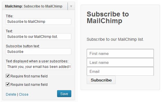 mailchimp-integration-1300-widget