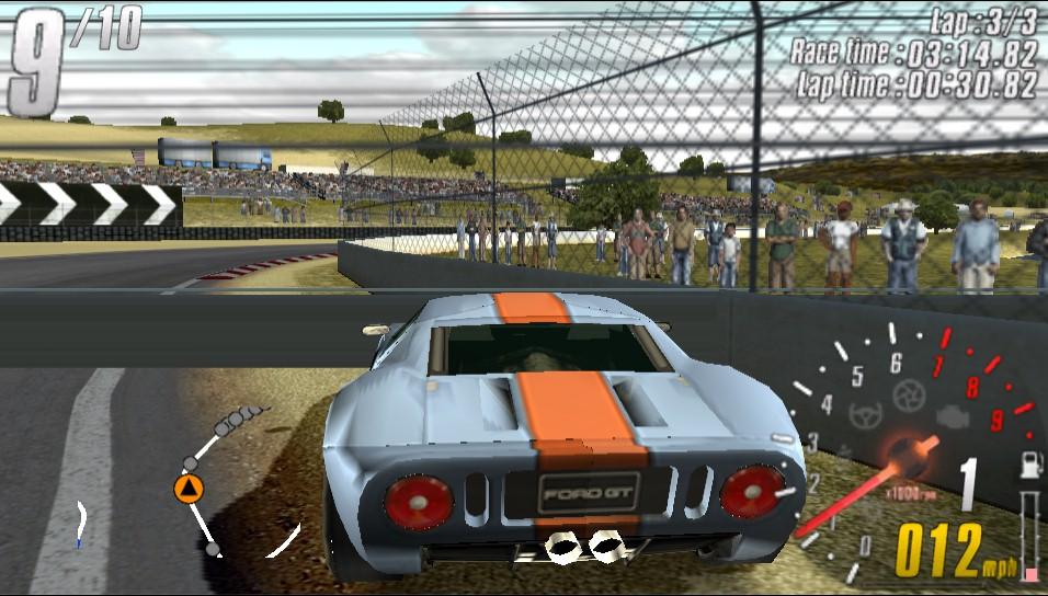 toca race driver 3 бонус коды