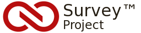 Survey Project Logo
