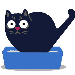 pipecat