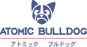 Atomic Bulldog Logo