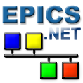 EPICS.NET