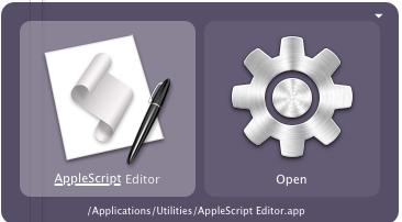 apple-script-editor-exists