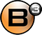 BigBrotherBot