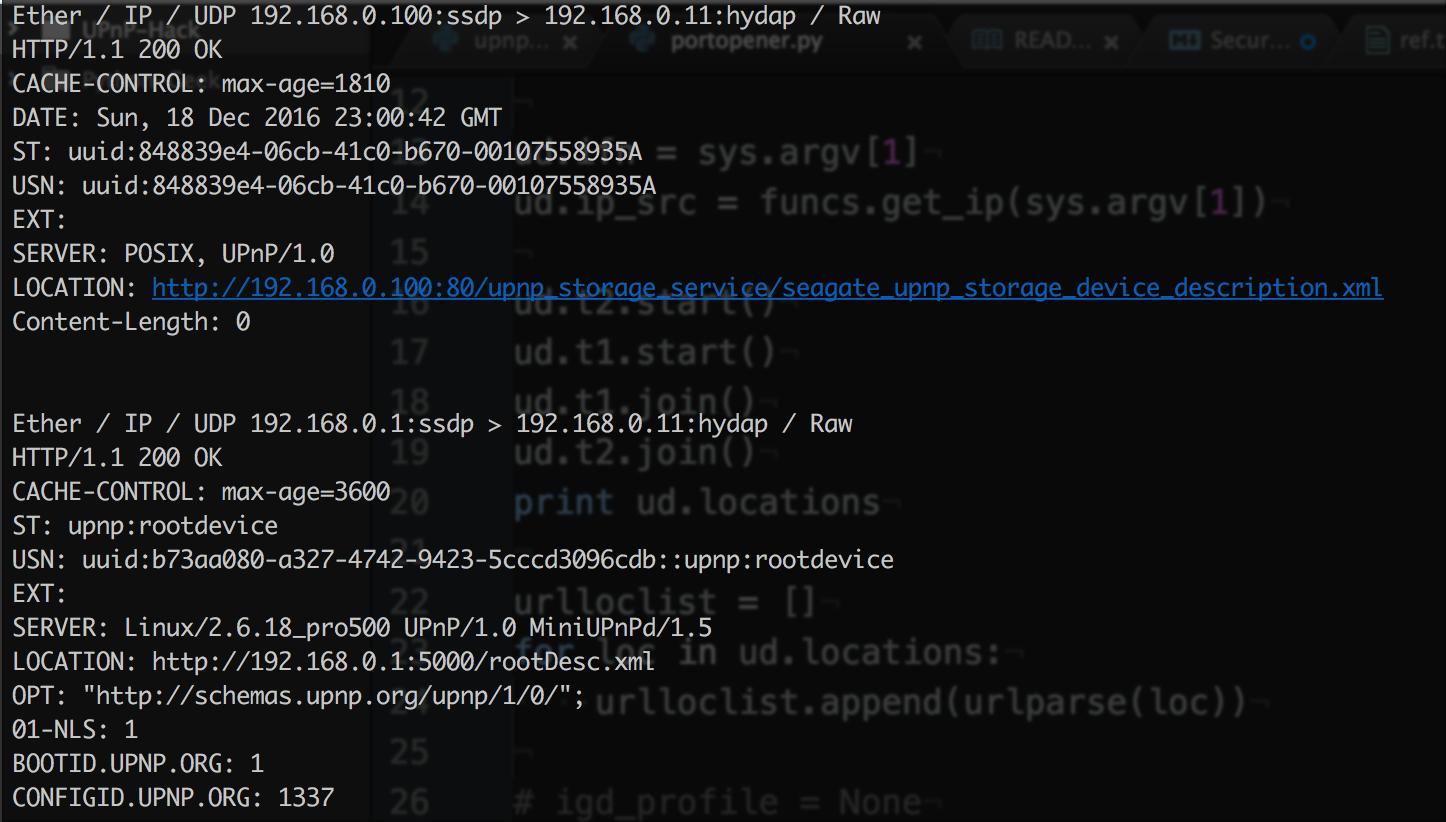 upnp port forward utility download