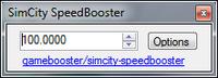 speedbooster