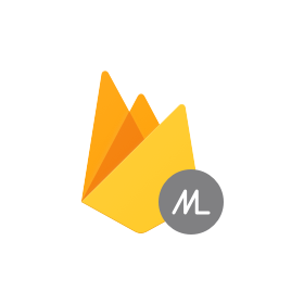 GitHub - enzoftware/mlkit-image-recognition: Image recognition app