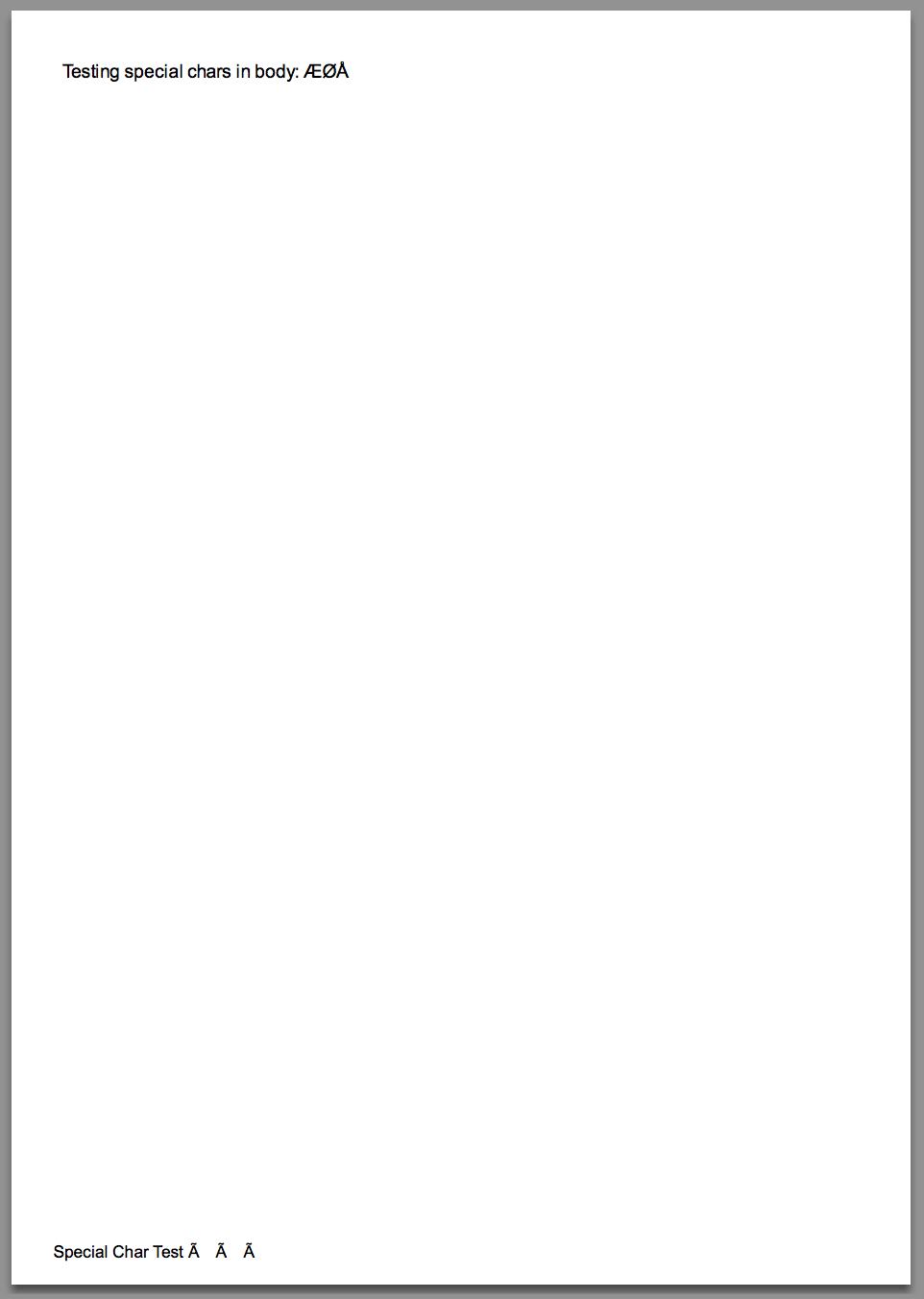 screenshot 2014-02-10 00 32 20
