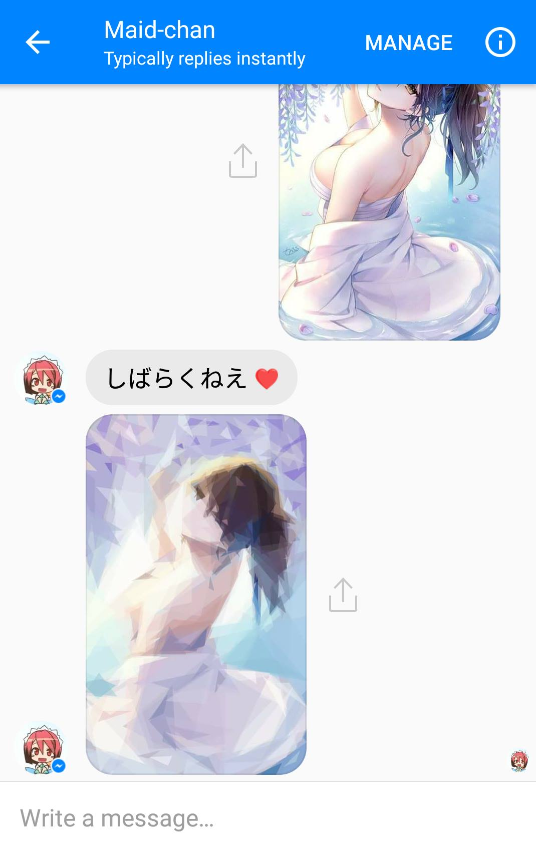 messenger-maid-chan/README md at master · freedomofkeima