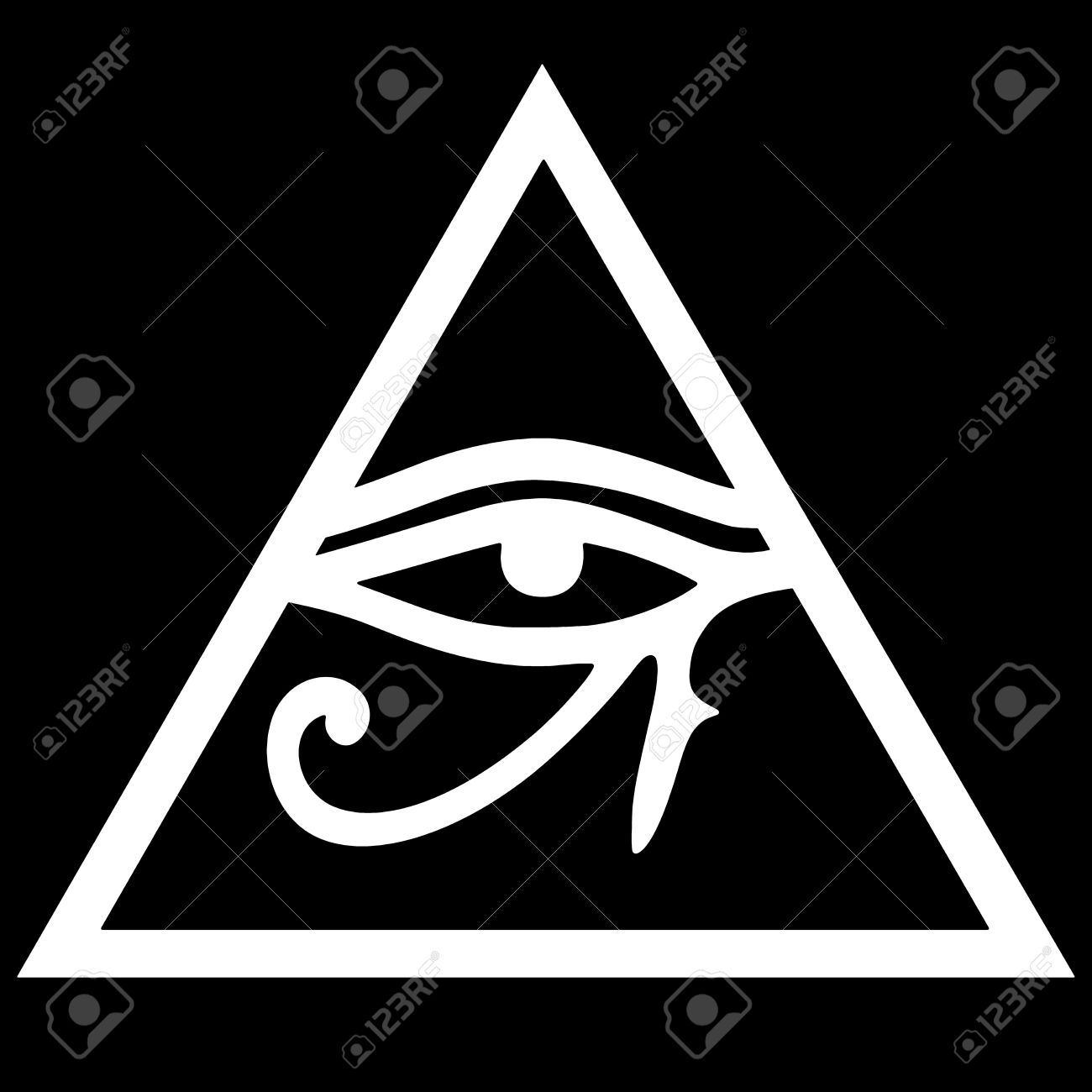 Icon Request Iconilluminati (conspiracy) · Issue #5713. Organization Signs. Coxiella Burnetii Signs. Red Streak Signs. Cemetery Signs Of Stroke. Unique Safety Signs. Diy Signs Of Stroke. Car Wash Signs Of Stroke. Lymphoid Hyperplasia Signs
