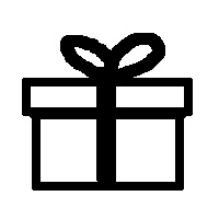 paper_wrap Logo