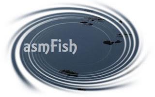 asmFish