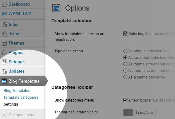 new-blog-templates-2100--network-settings