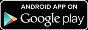 The Goddess Robbery on Google Play