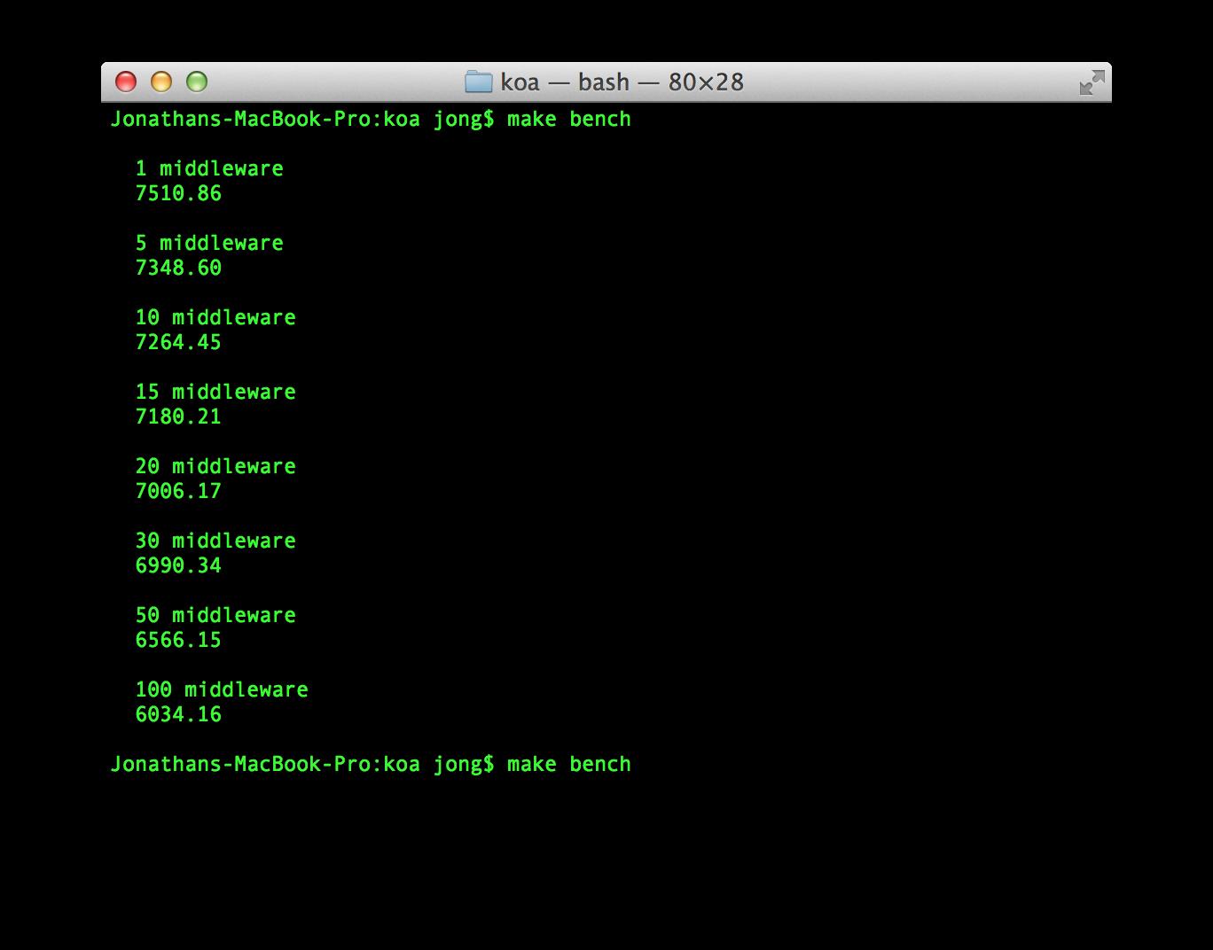 screen shot 2013-11-09 at 2 36 57 pm