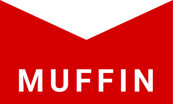 https://raw.github.com/klen/muffin/develop/docs/static/logo.png