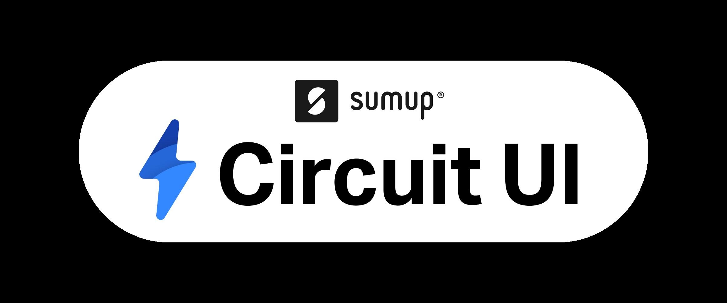 Circuit UI Logo
