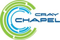 https://chapel-lang.org/images/cray-chapel-logo-200.png