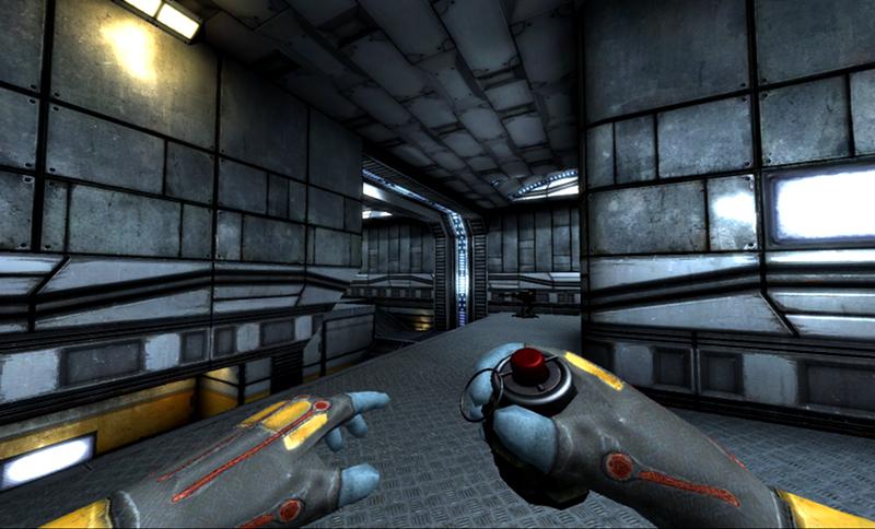 grenade first player