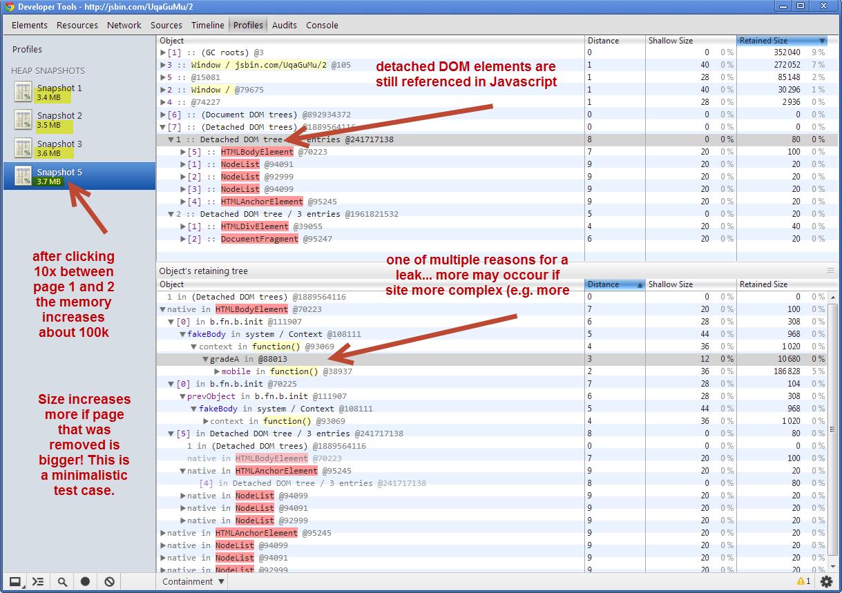 memory_leak_analysis_googleprofiler