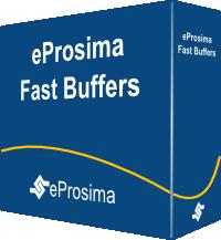 https://www.eprosima.com/images/boxes/Fast_Buffers_box200b.png