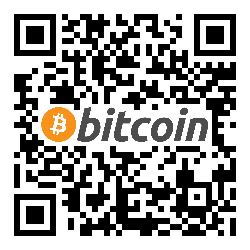 Donate Bitcoins
