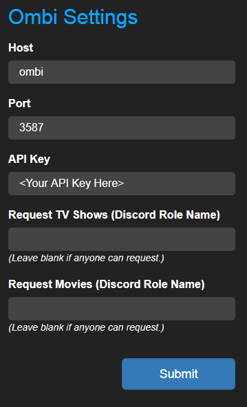 Discord Bot Hosting Free – Shredz