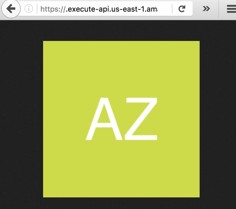 Browser screen cap