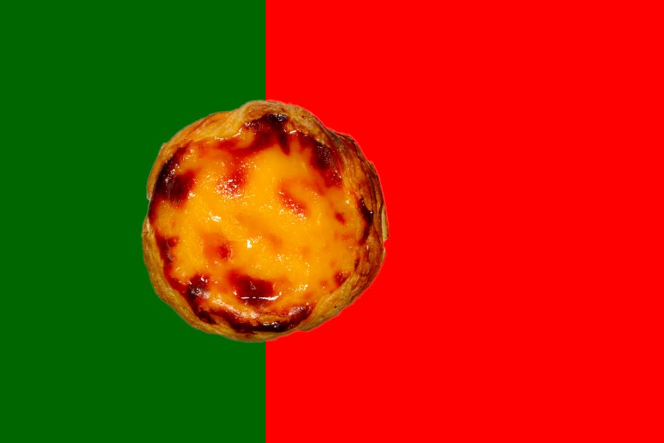 taty_flag.bin