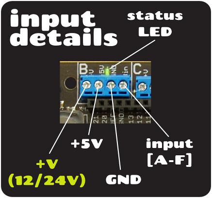 input_details_v01