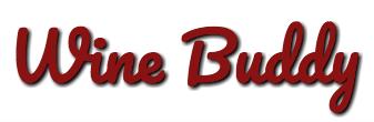 Wine Buddy Logo