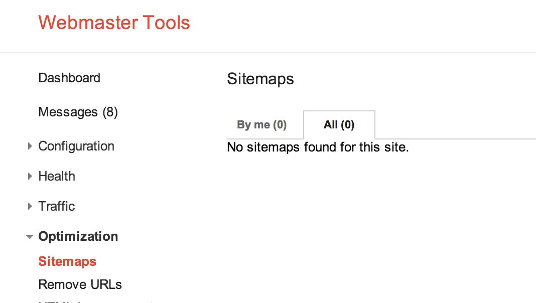 sitemap needs to be on same host issue 98 kjvarga