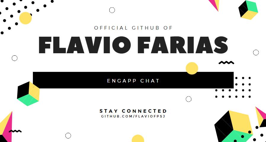 GitHub - flaviofpsj/engapp-chat: A simple modified whatsapp