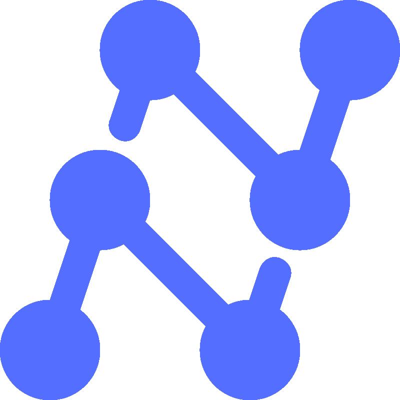 NanoNets OCR Python Sample
