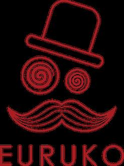 Euruko 2015 Logo